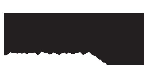 The Orlando Improv Comedy Theater logo