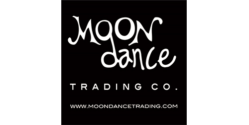 Moondance Trading Co.  logo